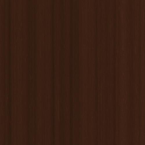 Dark Wood original bg image